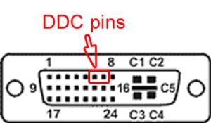 ddc_pins