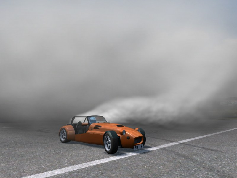 lfs mods drift cars download